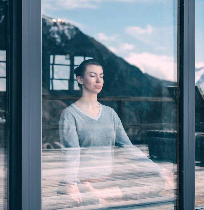 Benefits of QFORT window